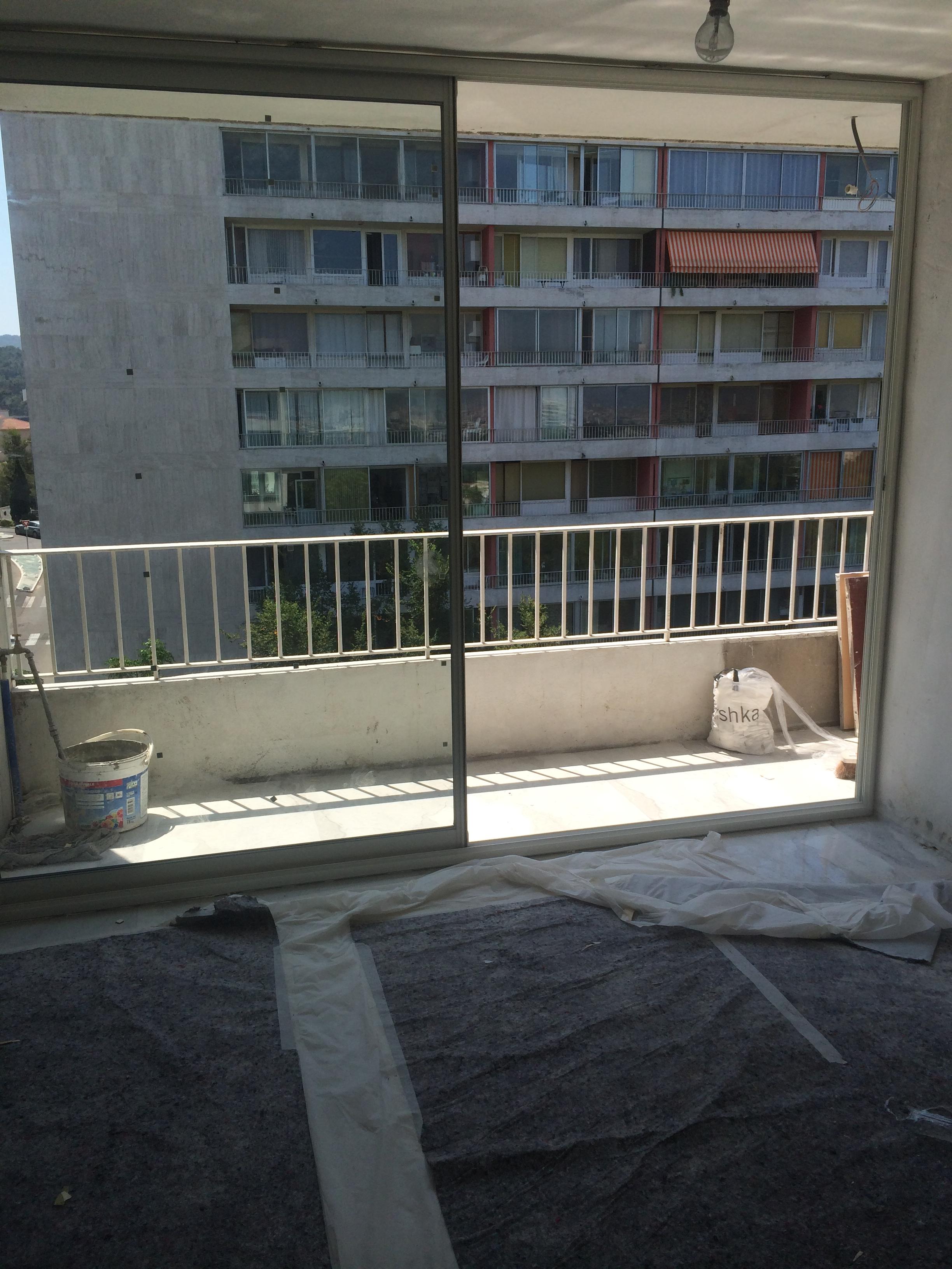 Rénovation Marseille Haim Plomberie Carrelage Var Chauffage Climatisation Peinture Electricité Maçonnerie Cloison-Placo